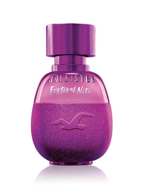 Perfume%20Hollister%20Festival%20Nite%20Mujer%20EDP%2030%20ml%2C%2Chi-res