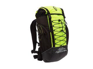 Bolso Advent Backpack Richa,Amarillo,hi-res