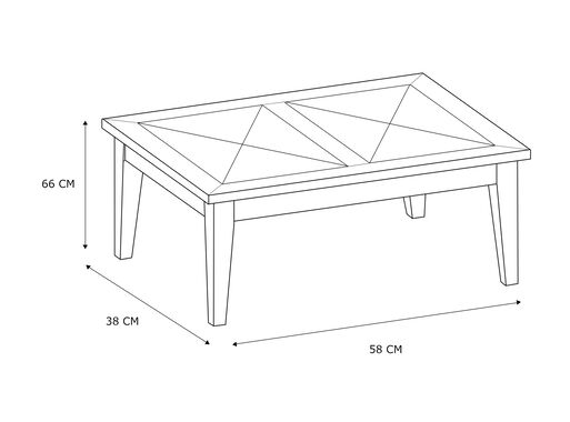 Mesa%20Lateral%20Dee%20Britbox%2CCeleste%2Chi-res