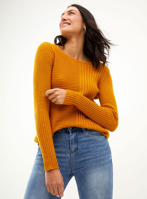 Sweater%20Texturas%20Greenfield%20%2CMiel%2Chi-res