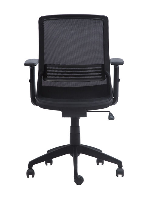 Silla%20Ejecutiva%20Tossy%20Negro%20One%20Sit%2CNegro%2Chi-res