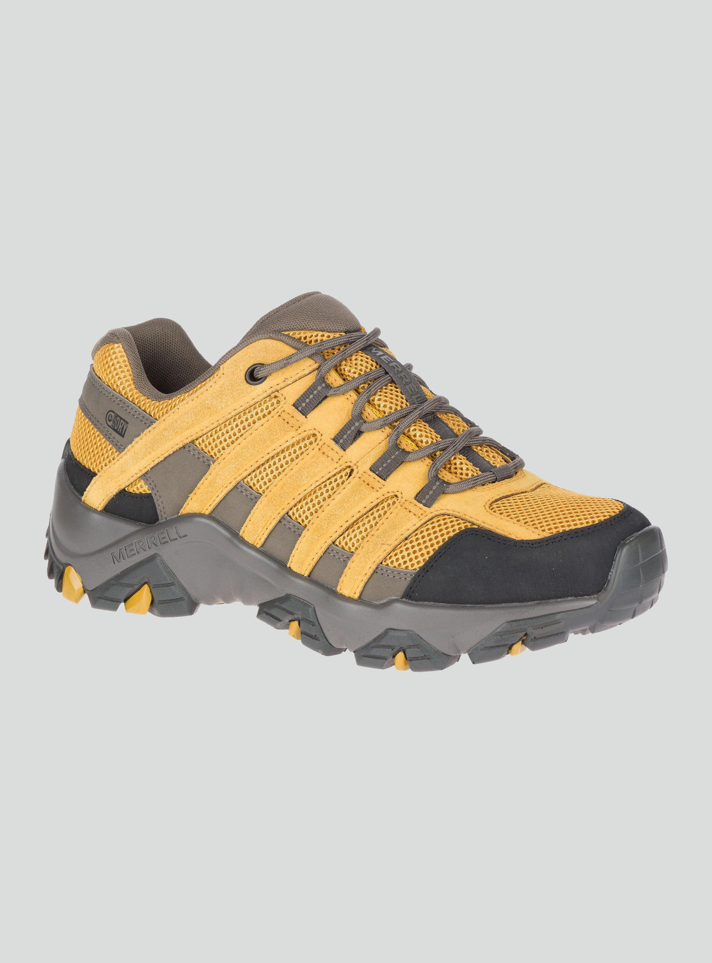 zapatos merrell paris 12