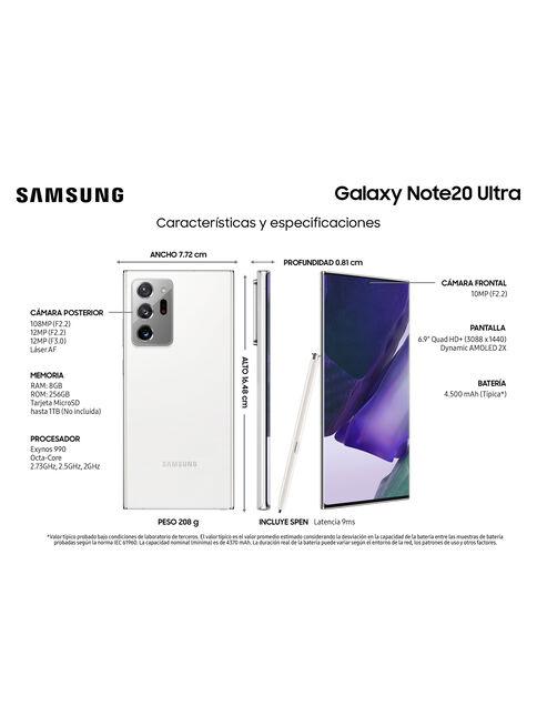 Smartphone%20Samsung%20Galaxy%20Note20%20Ultra%20Mystic%20White%2C%2Chi-res