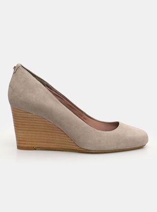 Zapato Dune Alixxe Vestir,Ceniza,hi-res