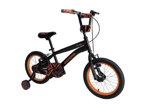 Bicicleta%20BMX%20Oxford%20Spine%20Aro%2016%20Hasta%20120%20cm%2CNaranjo%2Chi-res