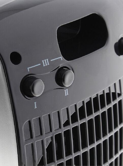 Calefactor%20Cer%C3%A1mico%20Airolite%20Curve%20Black%201800W%2C%2Chi-res