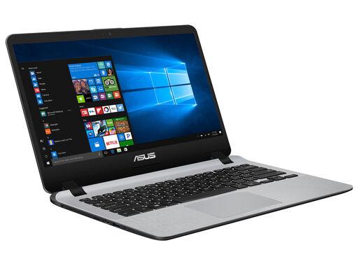Notebook%20Asus%20Laptop%20%20X407UA-BV566T%20Intel%C2%AE%20Pentium%C2%AE%20Gold%204GB%20RAM%20500G%20HDD%2014'%2C%2Chi-res