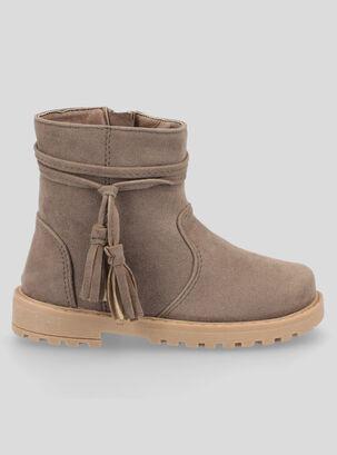 9b949418d Zapatos Niñas - Los modelos que ellas prefieren