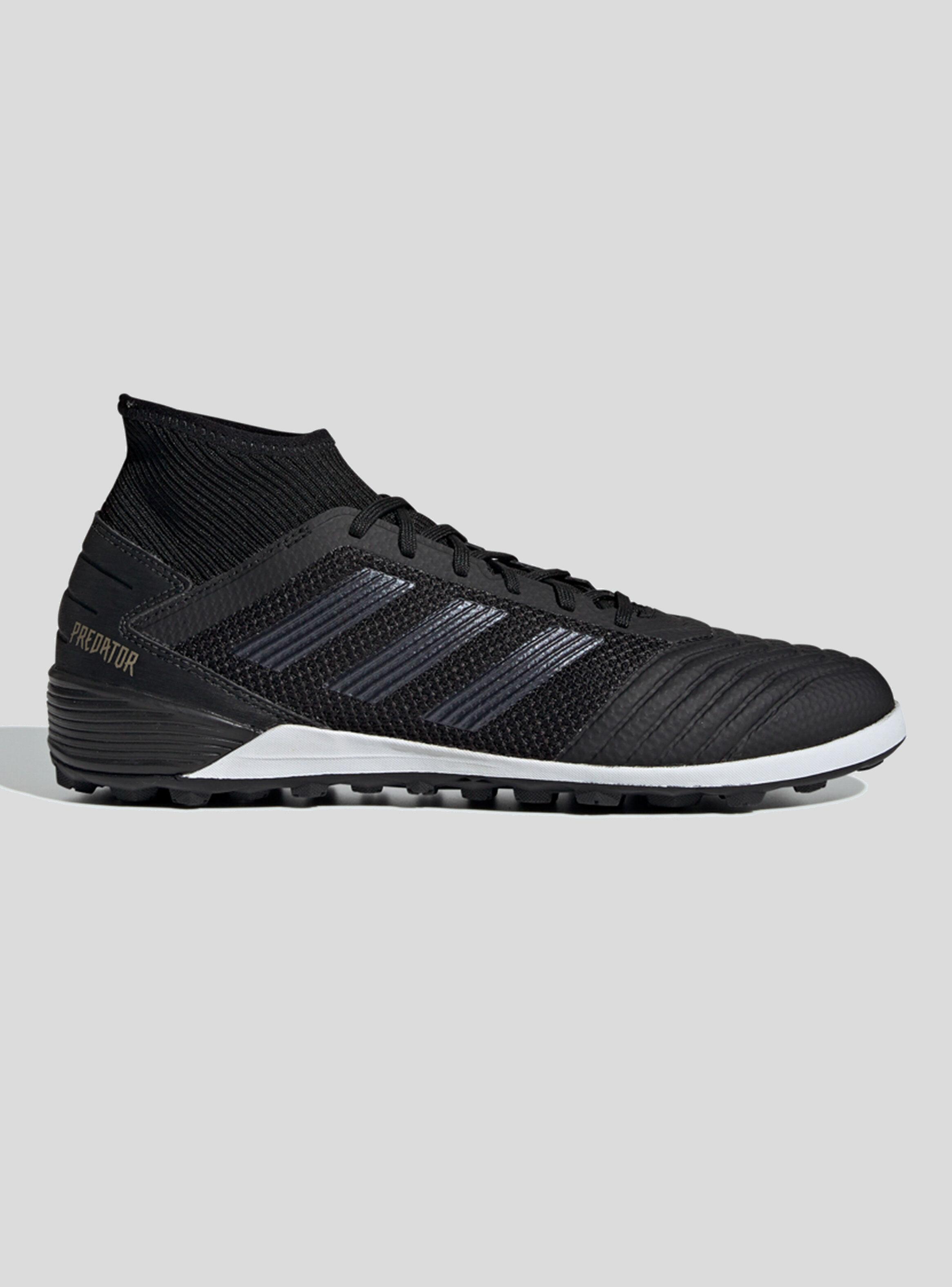 imagenes de zapatos adidas predator queen