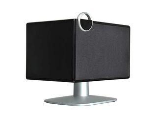 Parlante Bluetooth FM Jamo DS6 Negro,,hi-res