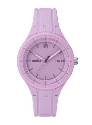 a50f158b0bc5 Ofertas Relojes - Tus modelos favoritos | Paris.cl