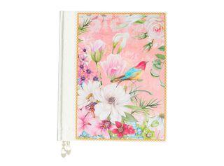 Caja Organizadora Floral 25 x 20 x 8 cm Sarah Miller,,hi-res