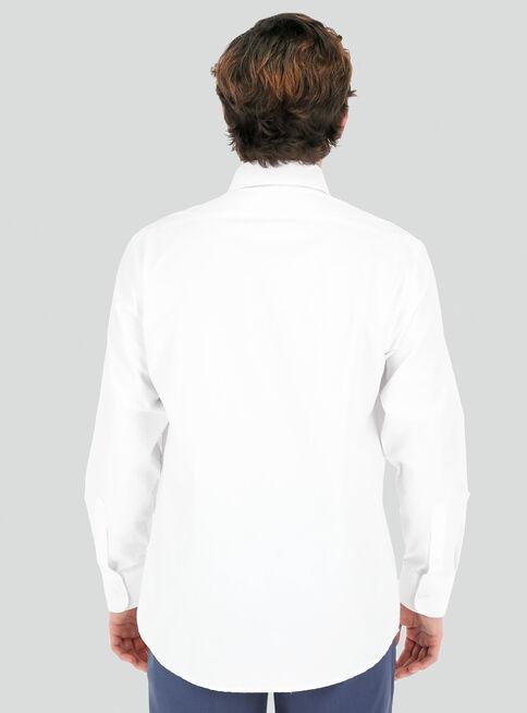 Camisa%20Textura%20Slim%20Fit%20Blanca%20Van%20Heusen%2CBlanco%2Chi-res
