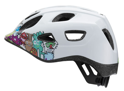Casco%20Kids%20Cannondale%20Burgerman%20Colab%20Blanco%20S%2FM%2C%2Chi-res