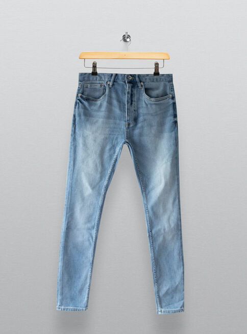 Jeans%20Considered%20Light%20Wash%20Spray%20On%20Skinny%20Fit%20Topman%2C%C3%9Anico%20Color%2Chi-res