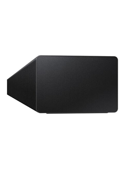 Soundbar%20HW-A450%202.1ch%2C%2Chi-res