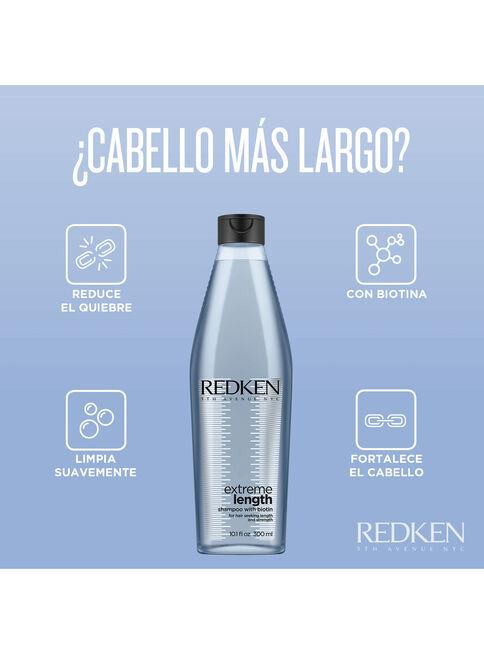 Shampoo%20Extreme%20Length%20300%20ml%20Redken%2C%2Chi-res
