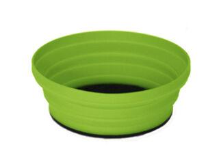 Bowl Lúcuma Silicona Atakama Outdoor,Único Color,hi-res