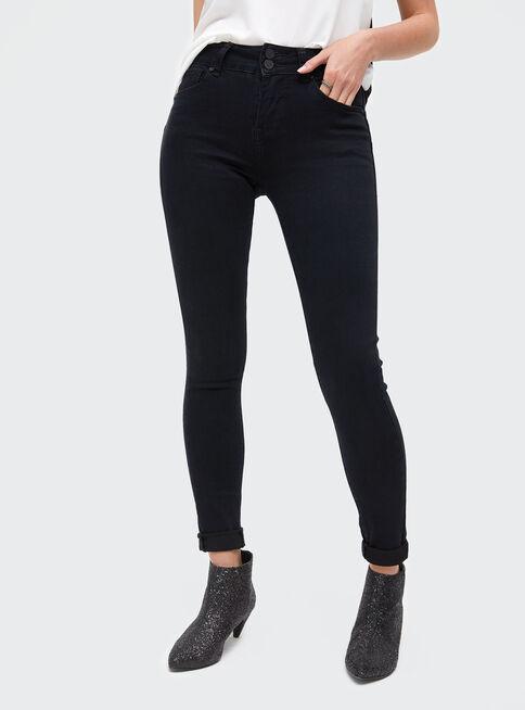 Jeans%20Negro%20Denim%20JJO%2CNegro%2Chi-res