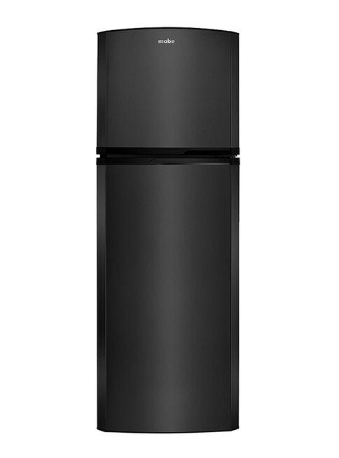 Refrigerador%20Mabe%20No%20Frost%20249%20Litros%20RMA250PHUG%20%20%20%20%20%20%20%20%20%20%20%20%20%20%20%20%20%20%20%20%20%20%2C%2Chi-res