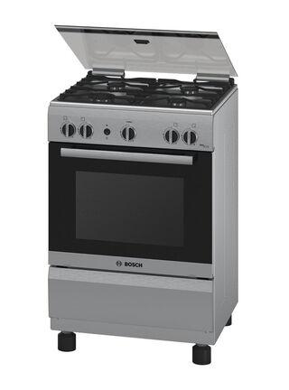 Cocina a Gas Bosch HSG14I20SE PRO425 4 Platos,,hi-res