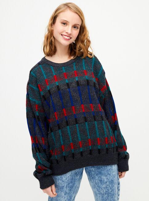 Sweater%2080%20Jantzen%20%2CDise%C3%B1o%201%2Chi-res