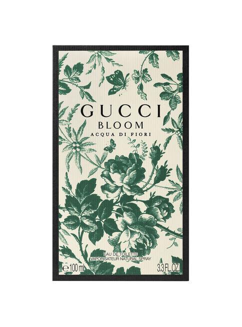 Perfume%20Gucci%20Bloom%20Acqua%20Di%20Fiori%20Mujer%20EDT%20100%20ml%2C%2Chi-res