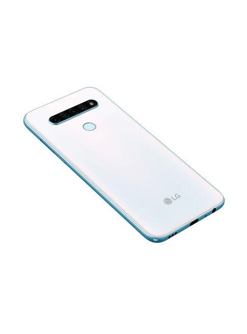 Smartphone%20LG%20K61%20128GB%20Blanco%20Liberado%2C%2Chi-res