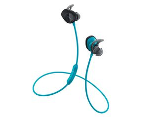 Audifonos Bose HiFi SoundSport Wireless Headphones Aqua,,hi-res