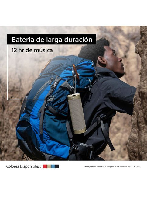 Parlante%20Bluetooth%20Sony%20Extra%20Bass%20SRS-XB23%20Negro%2C%2Chi-res