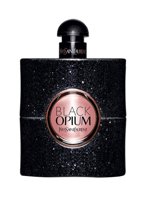 Perfume%20Yves%20Saint%20Laurent%20Opium%20Black%20Mujer%20EDP%2090%20ml%2C%2Chi-res