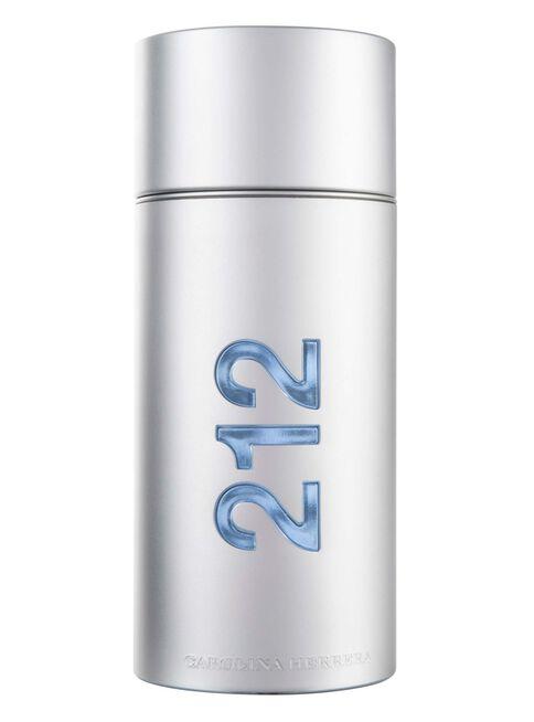Perfume%20Carolina%20Herrera%20212%20Hombre%20EDT%2050%20ml%2C%C3%9Anico%20Color%2Chi-res