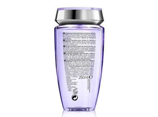 Shampoo%20Bain%20Lumiere%20Blond%20Absolu%20250%20ml%20K%C3%A9rastase%2C%2Chi-res