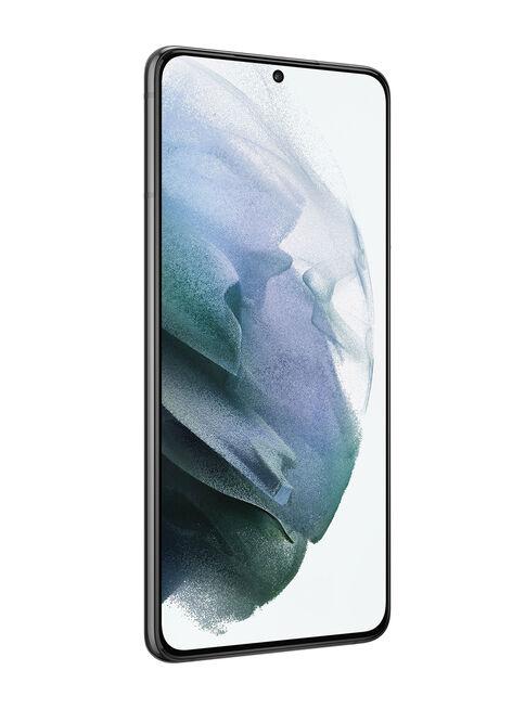 Samsung%20Galaxy%20S21%2B%20256GB%20Phantom%20Black%20Liberado%2C%2Chi-res