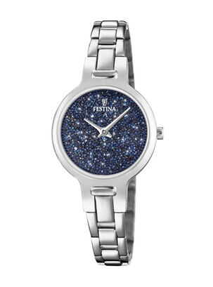 Reloj Mujer F20379 2 Festina f27c5c113191