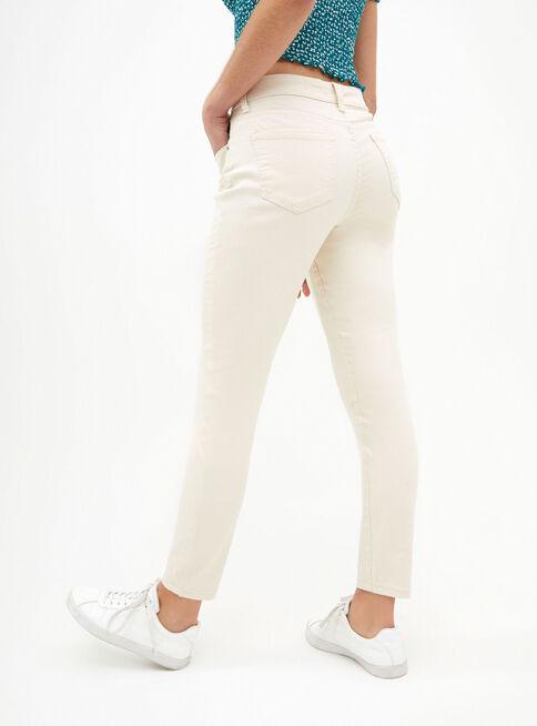 Jeans%20Color%20Skinny%205%20Pocket%20T36-T38-T40%20Opposite%2CBeige%2Chi-res