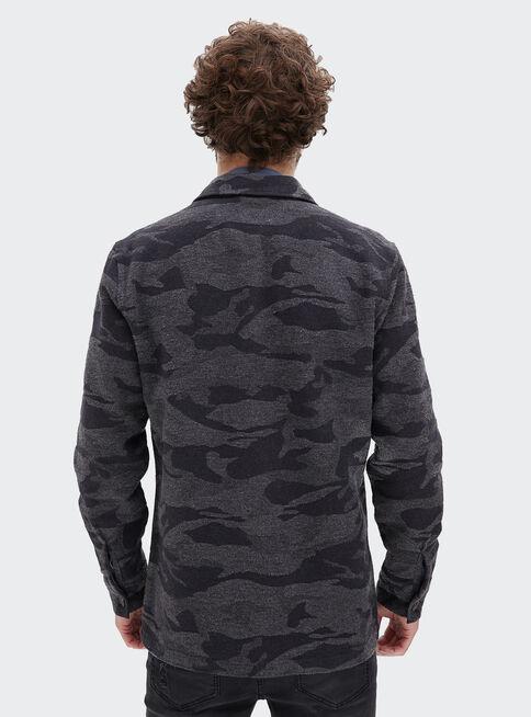 Camisa%20Camuflaje%20Estampada%20Foster%2CDise%C3%B1o%201%2Chi-res