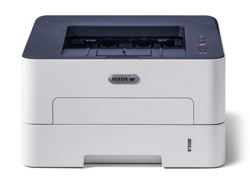 Impresora%20Multifuncional%20Xerox%20Monocrom%C3%A1tica%20B210%2C%2Chi-res