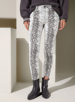 Jeans Pitón Alaniz,Diseño 1,hi-res