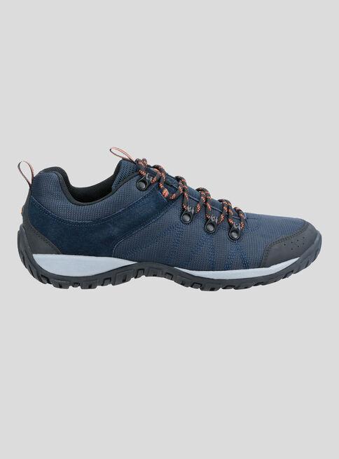 Zapato%20Guante%20Casual%201600MA%20Hombre%2CAzul%20Marino%2Chi-res