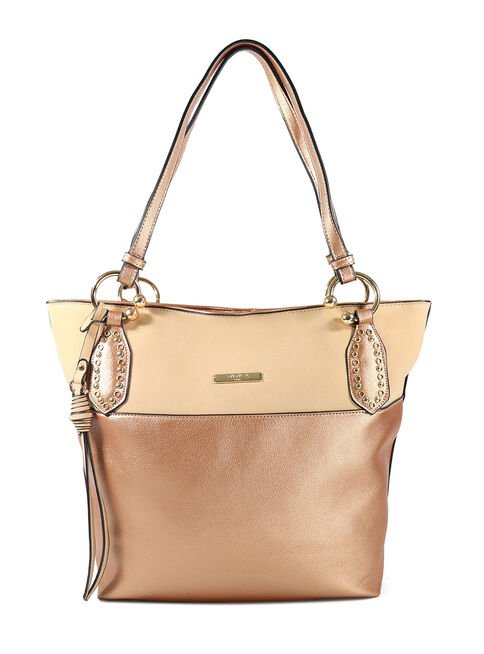 Cartera%20de%20Hombro%20Carven%20Copper%2C%2Chi-res