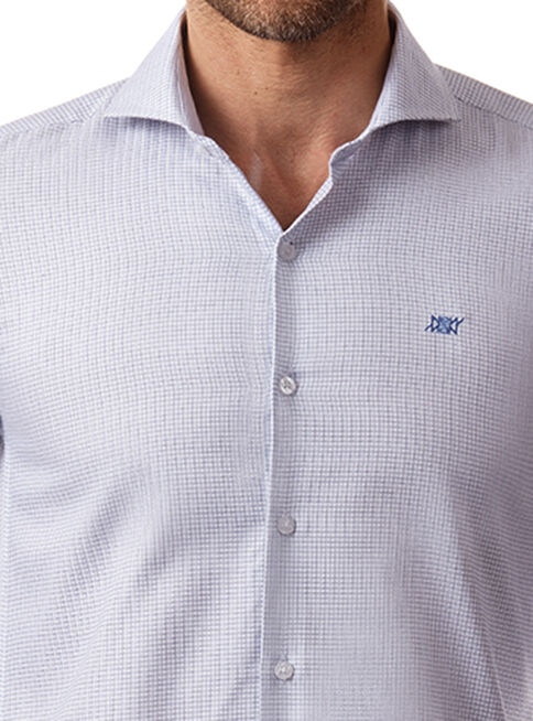 Camisa%20Dise%C3%B1o%20Grecia%20New%20Man%2CAzul%2Chi-res