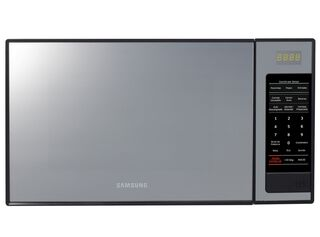 Microondas Samsung ME0113MB1 32 Litros,,hi-res