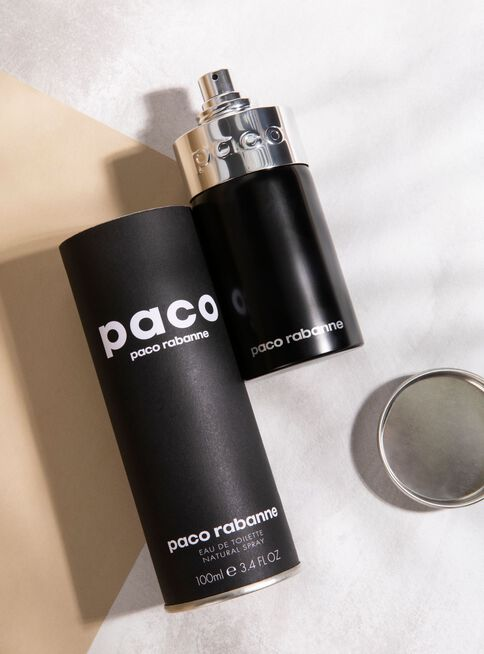 Perfume%20Paco%20Rabanne%20Paco%20Hombre%20EDT%20100%20ml%2C%2Chi-res