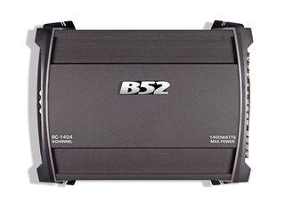 Amplificador De Auto B52 RC-1404,,hi-res