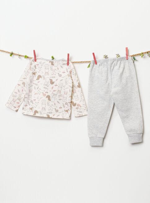 Pijama%20Franela%20Ni%C3%B1a%20Dos%20Piezas%20Tribu%2CGris%20Perla%2Chi-res