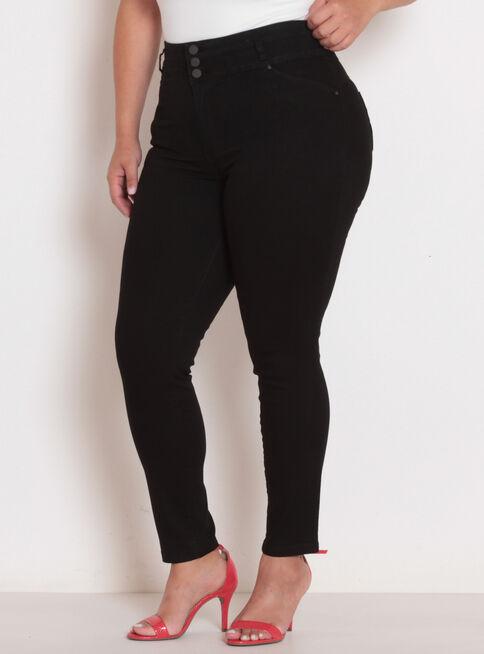 Jeans%20Ngero%20Tiro%20Alto%20Wados%2CNegro%2Chi-res