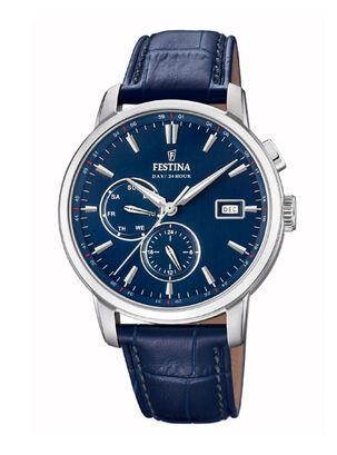 b61aca7d4322 Relojes - Los clásicos que no pasan de moda