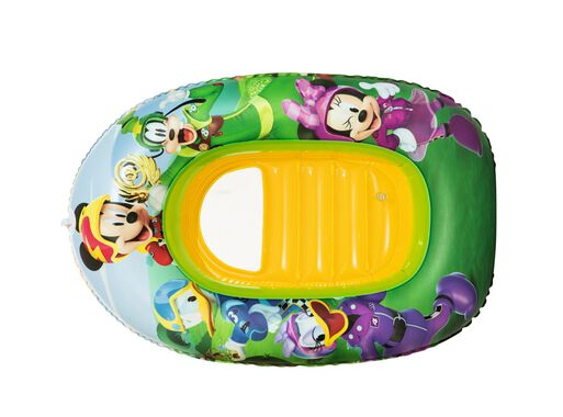 Bote%20Inflable%20Mickey%20Best%20Way%2C%2Chi-res