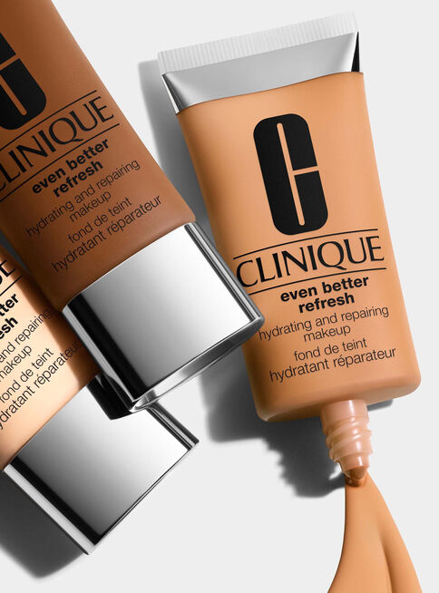 Base%20Maquillaje%20Even%20Better%20Refresh%20Hydrating%20and%20Repairing%20Makeup%20WN%2076%20Toasted%20Wheat%20Clinique%2C%2Chi-res